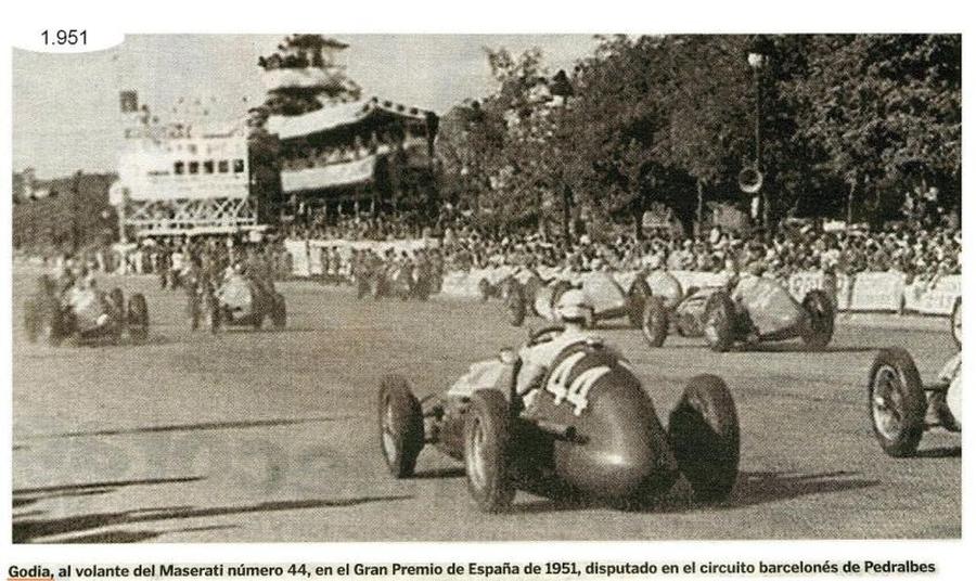 1951-godia.jpg